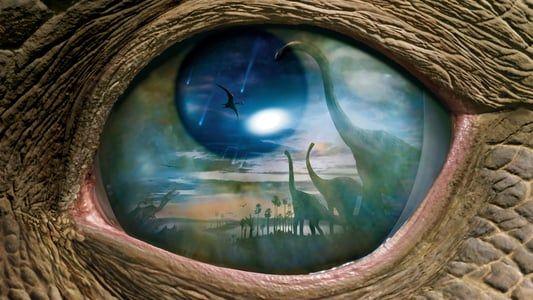 Watch Dinosaur 2000 Full Movie Streaming Online Free Dinosaur Wallpaper Dinosaur Images Disney Dinosaur