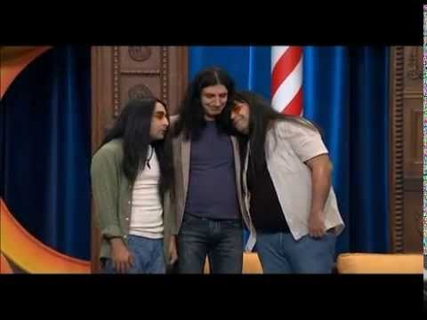 Murat Kekilli Bu Aksam Olurum Guldur Guldur Show Videolu Ruya Tabirleri Wordpress Wordpress Site Breathable
