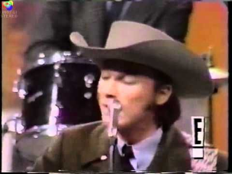For what it s worth buffalo springfield on smothers brothers wmv