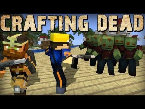 feb02dd09432ae198c898851bf9df13f - How To Get The Crafting Dead On Minecraft Pc