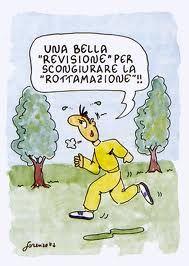 Di tutto e di più sulla Sardegna di Giurtalia e tanto altro ancora.: E' l'esercizio quotidiano moderato la chiave per m...
