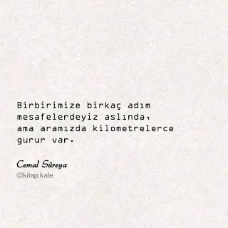 Guzel Sozler Resimli Sozler Ask Sozleri Mevlana Sozleri Cool Words Turkish Quotes Book Quotes