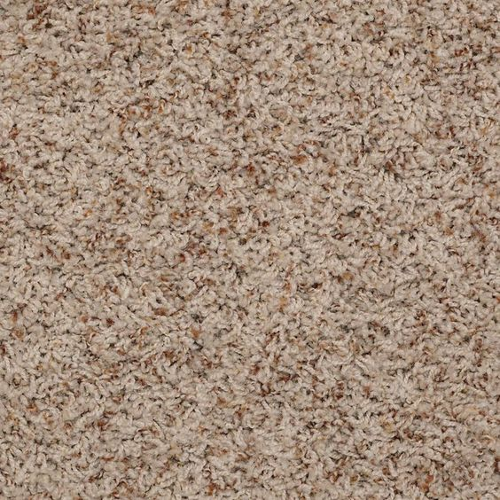 Pin On Ideal Carpets Design