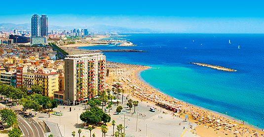 Gu von Barcelona-Reise. Befindet sich die finden Sie in unserem gu von Barcelona: Sehenswürdigkeiten, Gastronom, Parteien... #Barcelona #a #gugueinerReiseBarcelona #Barcelona-Informationen #WetterBarcelona #guvonBarcelona
