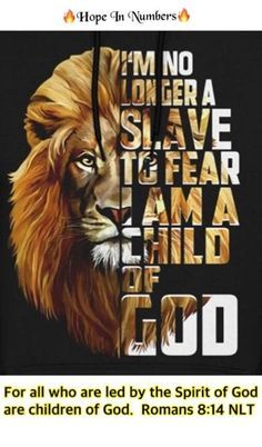 Image result for Bible Lion quotes