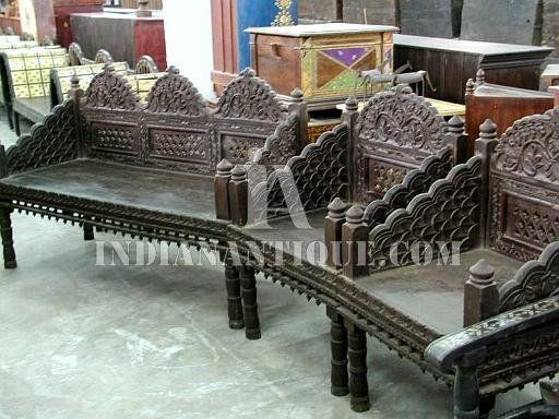 Nice Indian Furniture, Indian Antiques Furniture, Antiques Indian Furniture,  Indian Wooden Furniture, Indian Sheesham Wooden Furniture, JOdhpur Furnituru2026