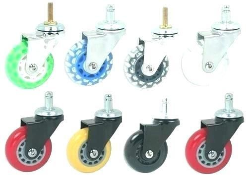 Home Depot Office Chairs Ergonomic Office Wheels For Office Chairs Marvelous Rubber Office Chair Caster Wheels In Floor Home Depot Burostuhl Ergonomisch Stuhle
