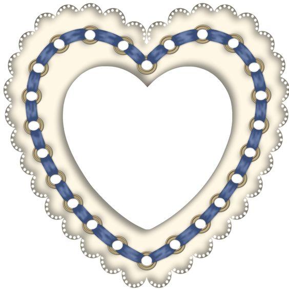 Criando Ideias Legais: Coração - PNG