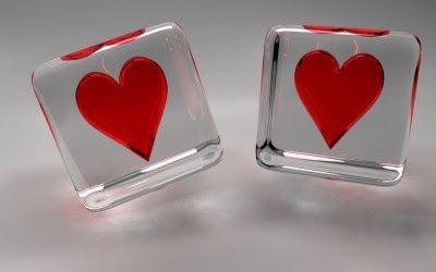 صور قلوب حب 2020 خلفيات قلوب رومانسية Heart Wallpaper Heart Wallpaper Hd Best Love Wallpaper