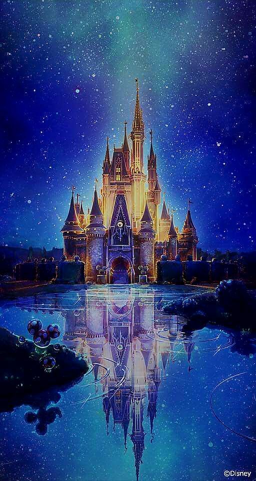 Pin By Luna On Disney Disney Wallpaper Disney Princess Wallpaper Cute Disney Wallpaper