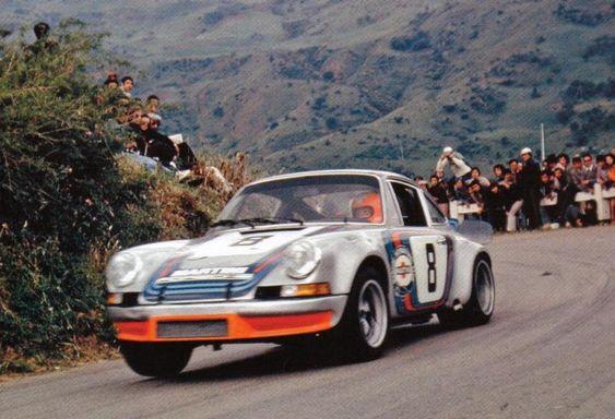 1973 Mull-VanLen.jpg (800×546)