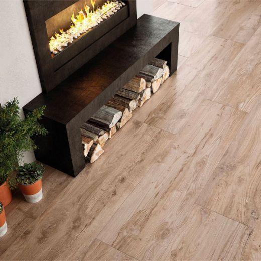 Sequoia Maple 23 3 120 Cm Carrelage Sol Interieur Carrelage Interieur Et Carrelage