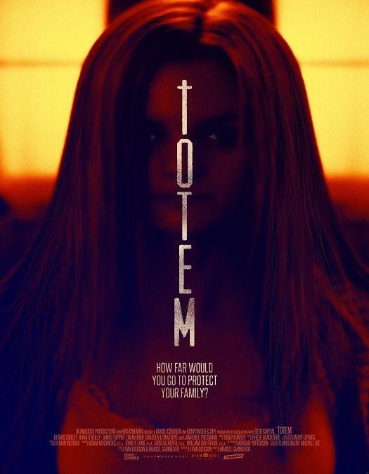 Totem Dublado Filmes Completos Filmes Hd Filmes