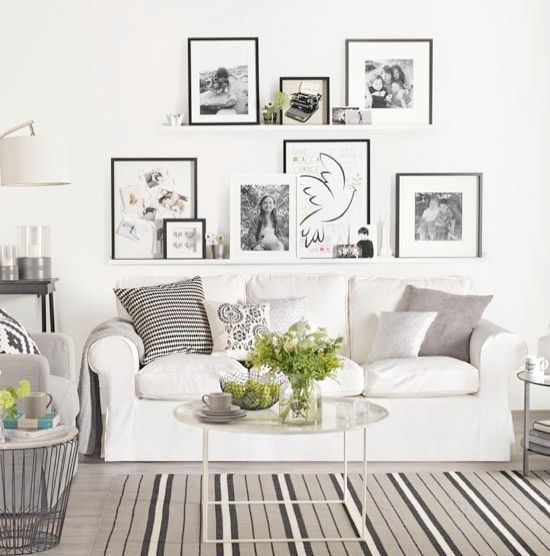 Home Decor Items Name Her Home Decor Online Cheap What Home Decor Hacks Underneath Home Decoration On Weddi Ikea Living Room Couch Decor Wall Decor Living Room