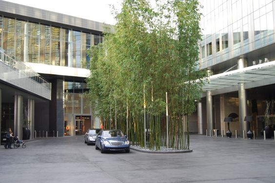 Hotel Lobby Entrance Hospitality Design Pinterest