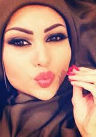Dating in arabic culture