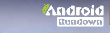 androidrundown.com