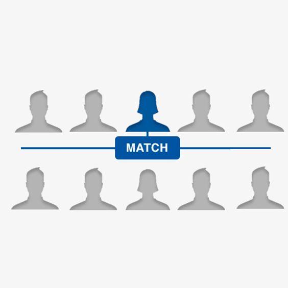 Loookalike Audiences es lo nuevo de #facebook para segmentar audiencias y alcanzar personas similares a tus clientes actuales.