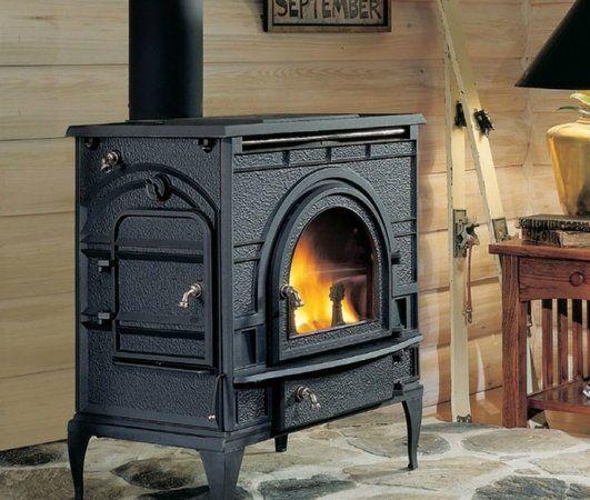 логопедическая азбука лагздынь Outdoor Wood Burning Fireplace Vermont Castings Wood Stove Wood Stove