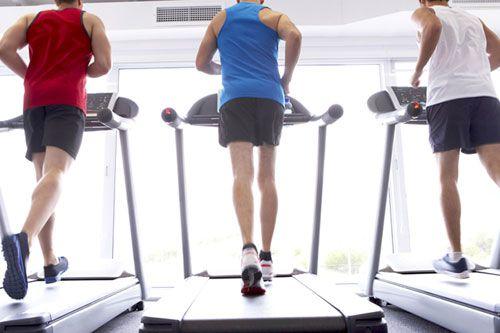 Pin On Jual Alat Fitness