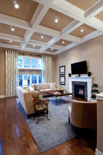 living room blue and beige design pictures remodel decor and ideas