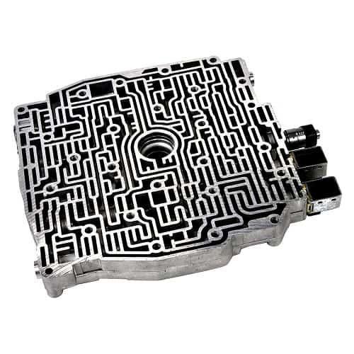 مخ القير 6 علامات تدل على تلفه Car Maintenance Automatic Transmission Clutch