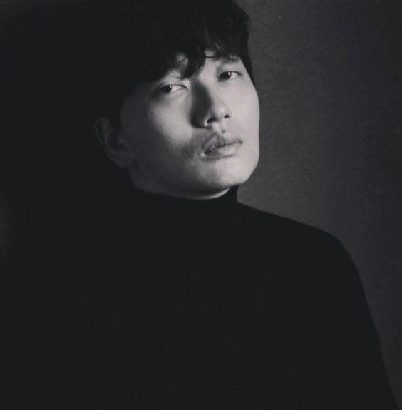이동휘 두개의 얼굴 : 네이트판