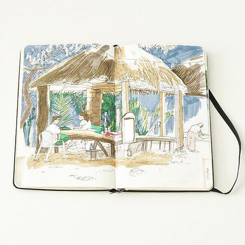 Burma_travelbook_19