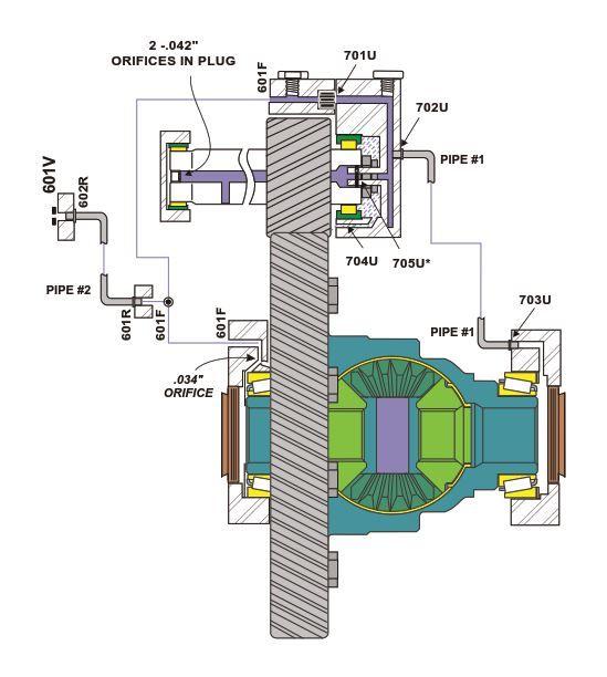 New Post Pdf Online Aisin Warner 50 42le Transmission Repair Manual Atsg Automatic Tra Transmission Repair Automatic Transmission Service Repair Manuals