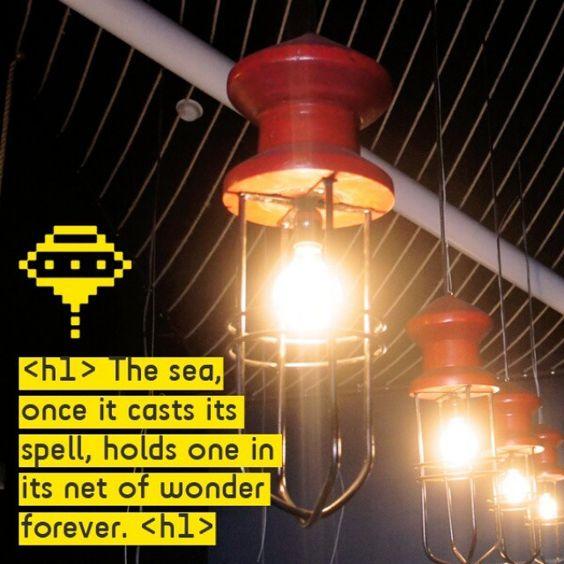 #Diakmx #jacquescousteau #sea #lamp #design #mar #diseño #lámpara #iluminación #lightning #industrialdesign #diseñoindustrial #interiorismo #interiordesign #manufacturing #manufactura #outerspace