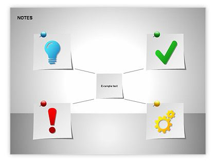 Notes Shapes & Icons http://www.poweredtemplate.com/powerpoint-diagrams-charts/ppt-shapes/00150/0/index.html