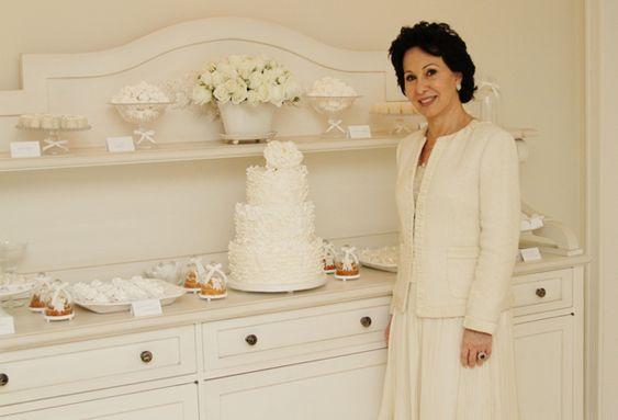 Diário De Noiva   Constance Zahn - Blog de casamento para noivas antenadas.