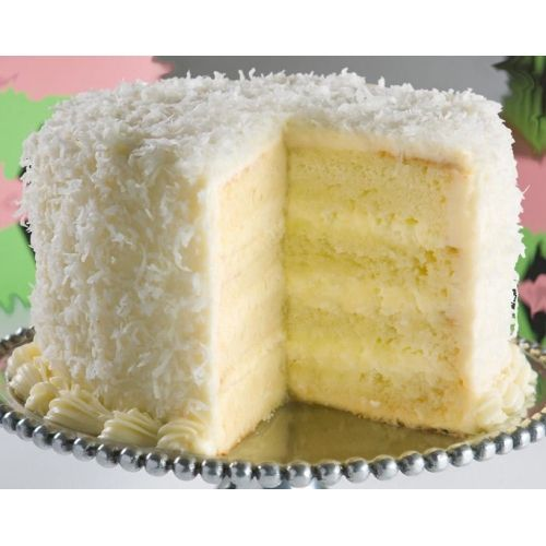 explore layer coconut fresh coconut and more layer cakes coconut cakes