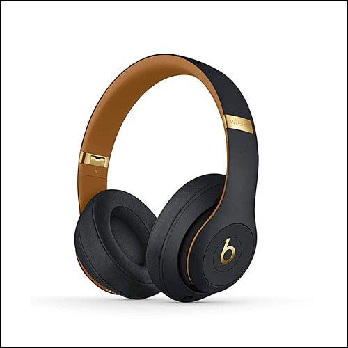 6 Best Headphones For Macbook Pro Air Or Mac In 2021 Headphones Over Ear Headphones Beats