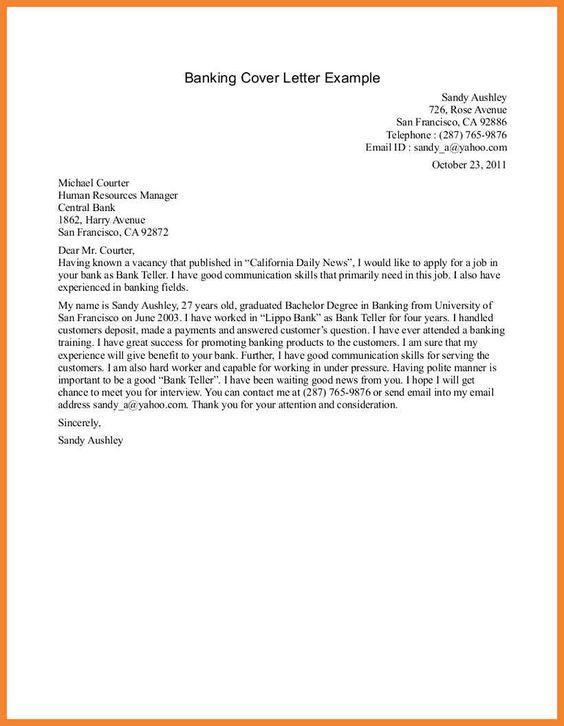 telephone banker sample resume photo editor bakery phone flooring - banking cover letter