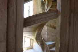 Image result for helix curves aesthetic