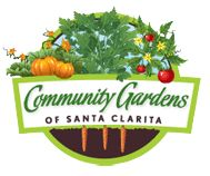BLURB: Welcome to the Community Gardens of Santa Clarita. This project is a team effort by a Board made up of committed and dedicated gardeners. We welcome your visit to our site and hope that you will join us in our gardening hobby./// I want to do this, but it's a massive wait list... indicating that there is a growing desire for whole, fresh, chemical free, local food ... and community experience.  Hmmmm... food for thought (literally).
