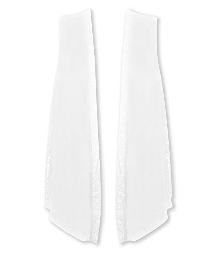 Trendy Woman Vest