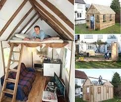 Como Construir Paso A Paso Una Casa Alpina De Madera Pdf Gratis Busqueda De Google Casas Acogedoras Diseno Para El Hogar Diseno De Interiores Casa Pequena