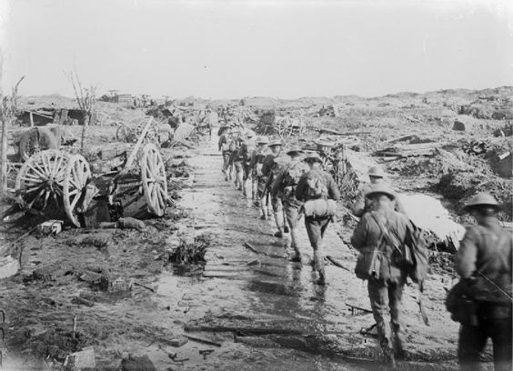 the history of the battle of passchendaele officially known as the third battle of ypres History share: share on twitter share on facebook the third battle of ypres, also known as the battle of passchendaele the village of passchendaele - which should have fallen in august.