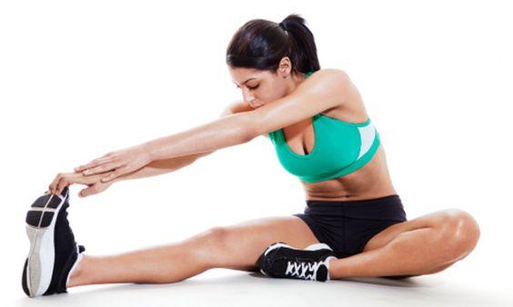 80 truques para turbinar os seus músculos