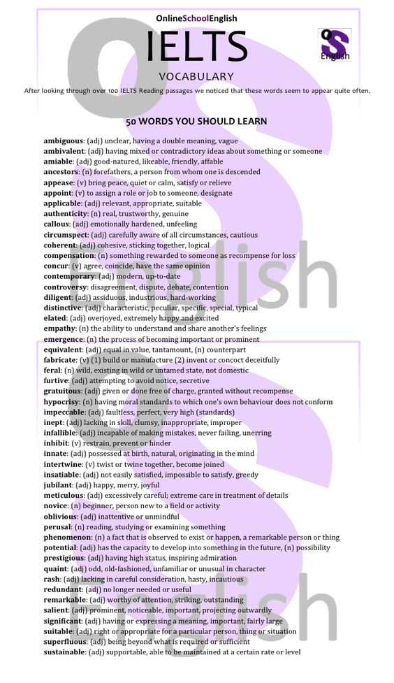 Internet Censorship Ielts Reading Answers