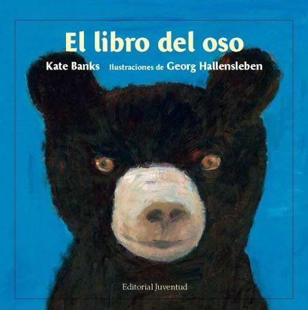Es hora de ir a dormir... y un niño mira su libro favorito mientras se lo lee su mamá. A medida que pasa las páginas, entra en el mundo de un oso que se prepara para hibernar. Y mientras el oso duerme su profundo sueño, la vida continúa a su alrededor. Cuando el oso por fin despierta, en primavera, los ojos del niño ya se han cerrado.
