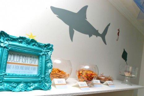 under-the-sea-birthday-party-goldfish