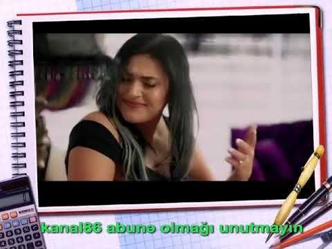 Damla Arican Degdi 2019 Video Videolar Danca