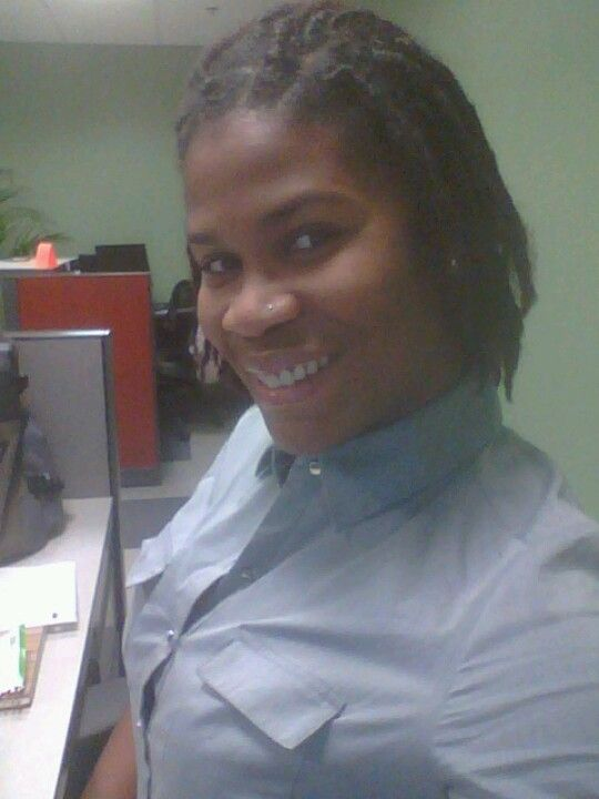 This is what I do @ work!