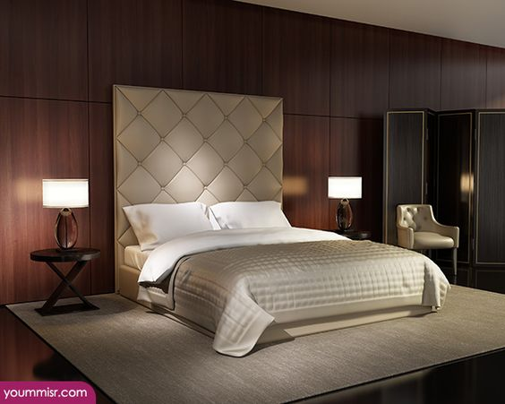 Bedroom Furniture Bedrooms Design Bedroom Furniture Sets Decoration