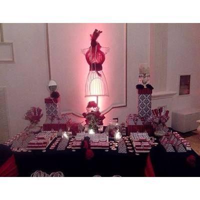 Souvenirs, Invitaciones, Candy Y Ambientación De Eventos - Capital Federal - en MercadoLibre
