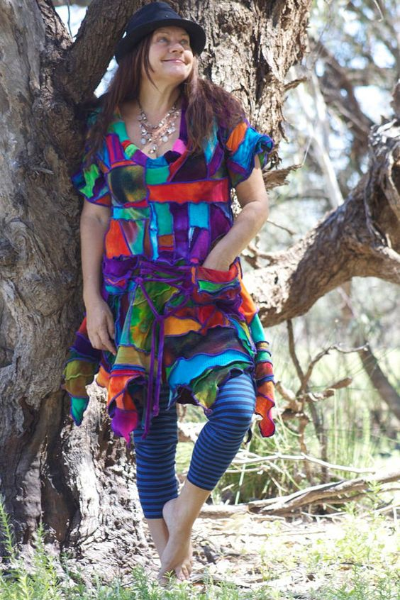 Tight ropehand dyed cotton velvet patchwork mosaic  by kyecrow, $460.00