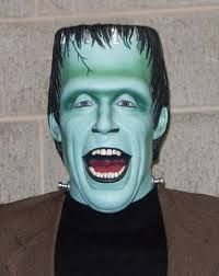 the munsters cast today - Google Search